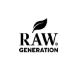 raw-generation-coupon-codes
