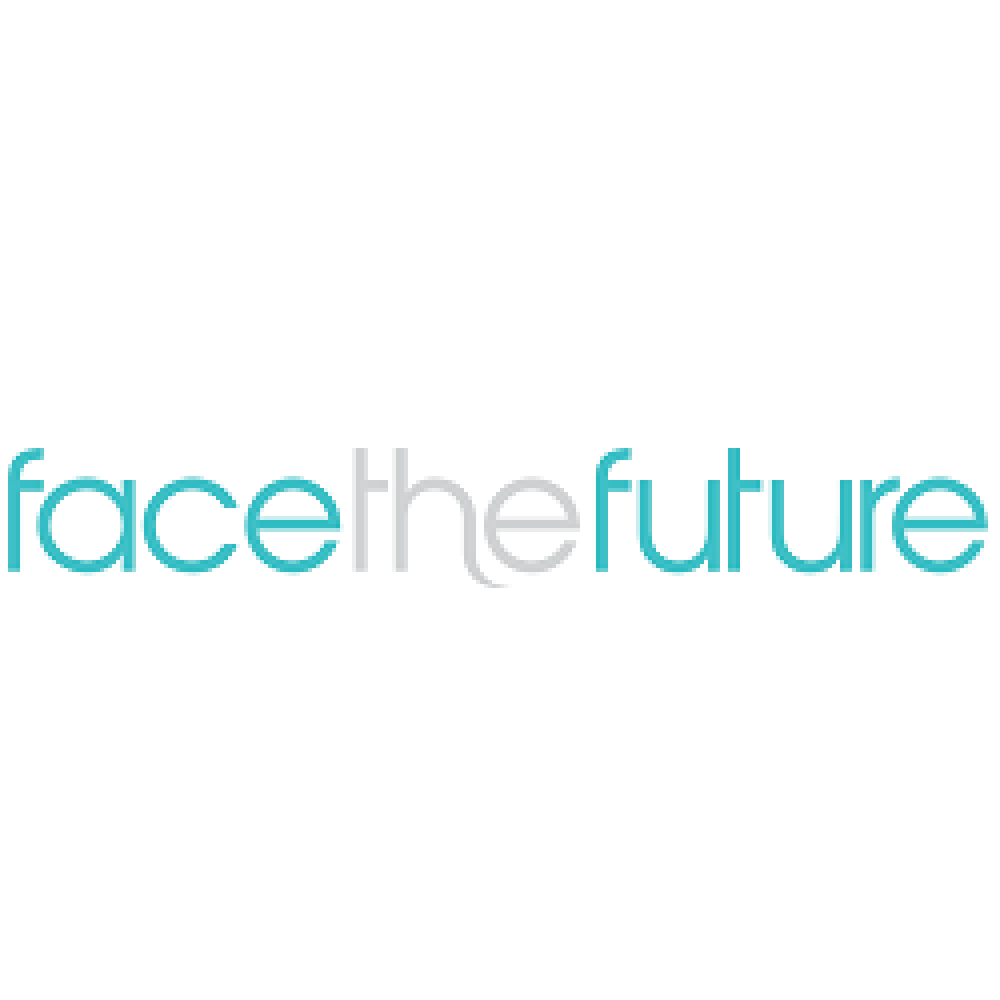 face-the-future-coupon-codes
