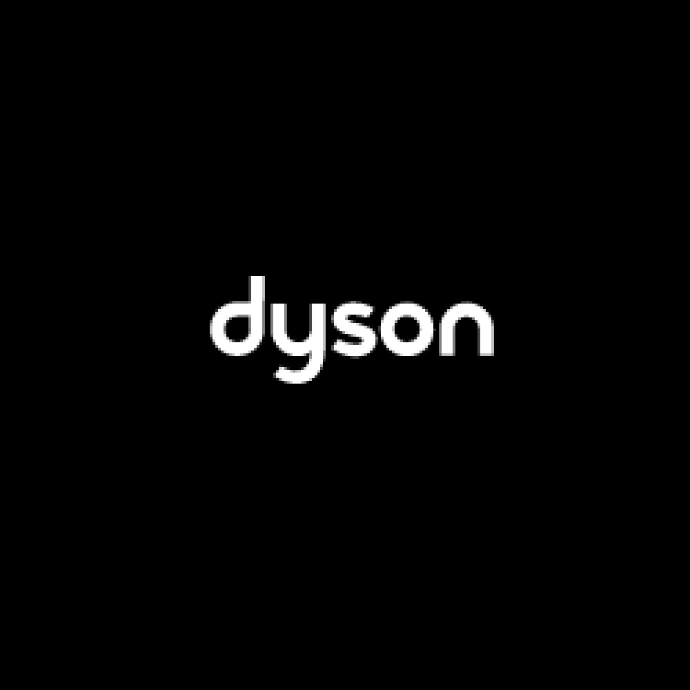 dyson-coupon-codes