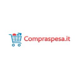 compraspesa.it-coupon-codes
