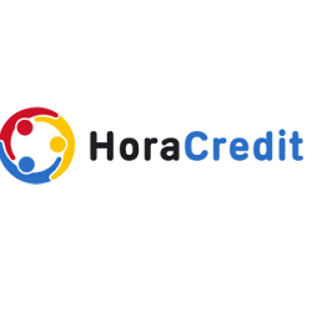 hora-credit-coupon-codes
