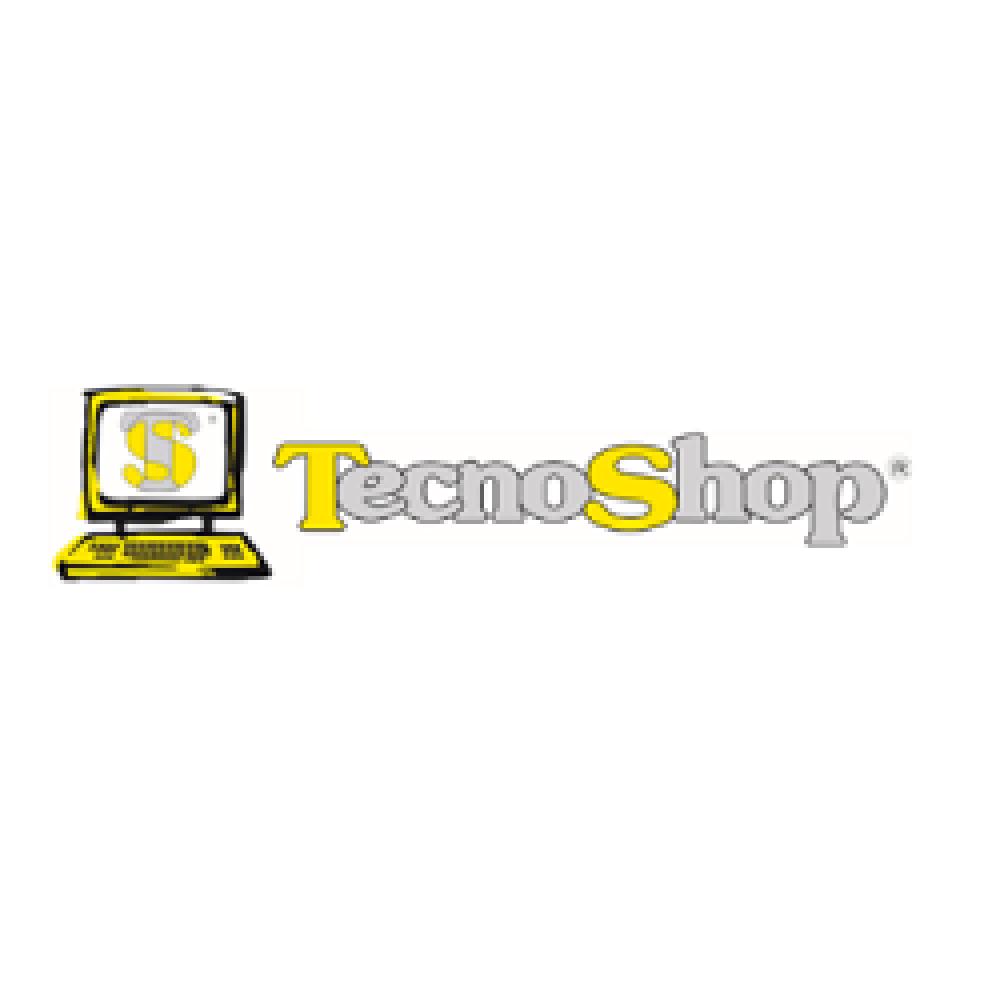 Tecno Shop Srl