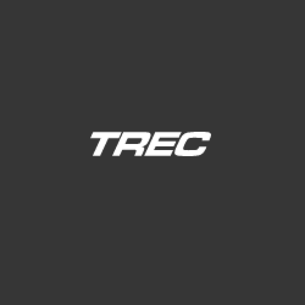trec-coupon-codes