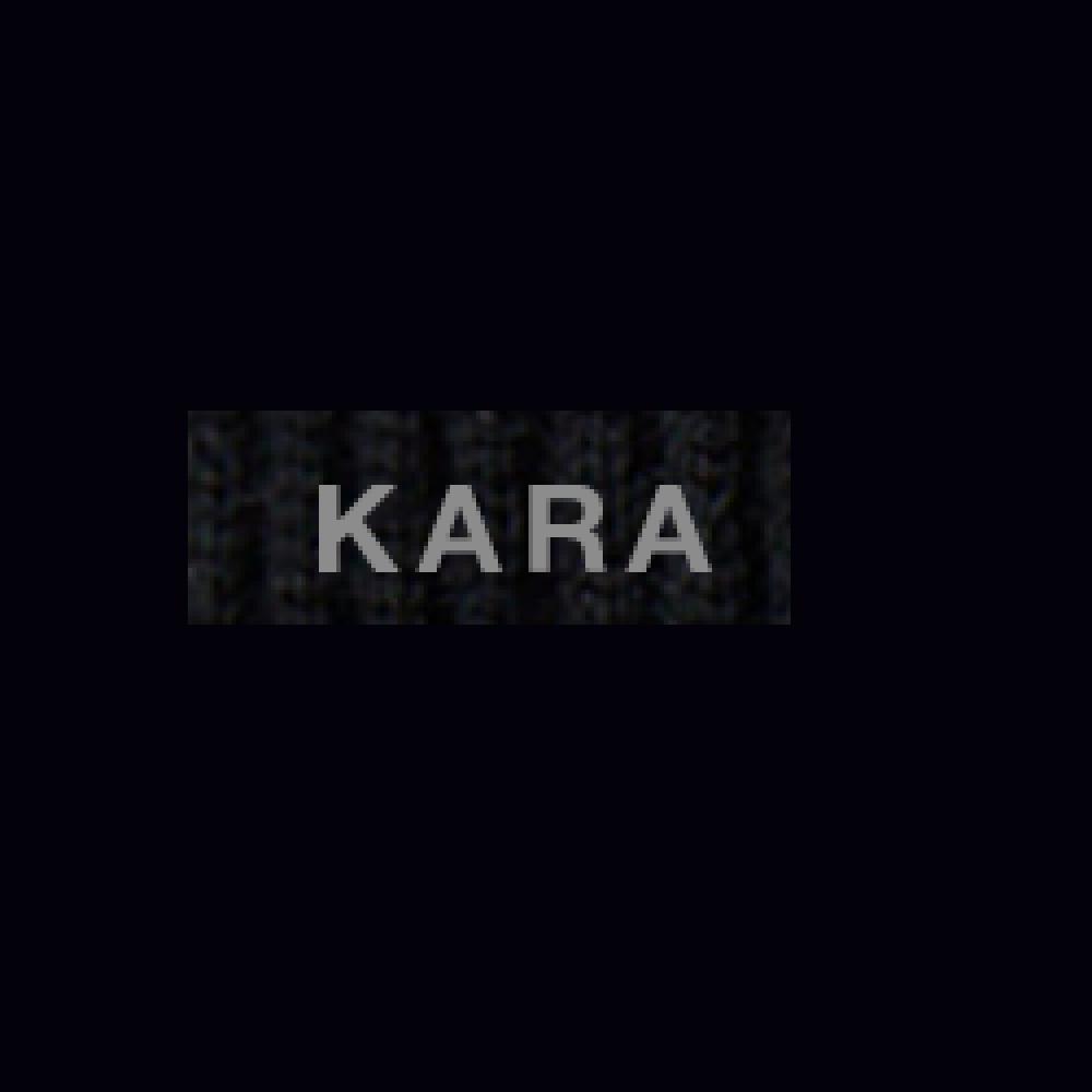 kara-coupon-codes