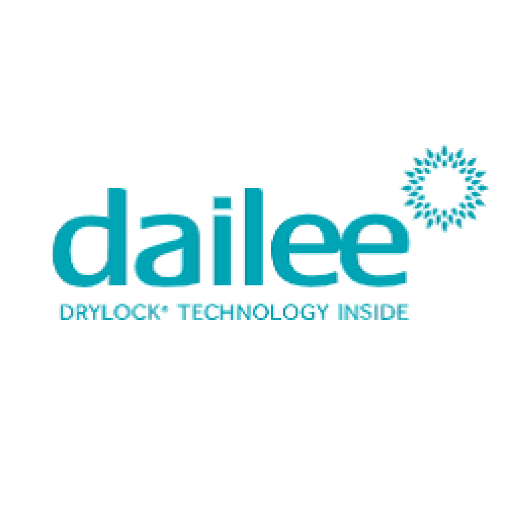 dailee-coupon-codes