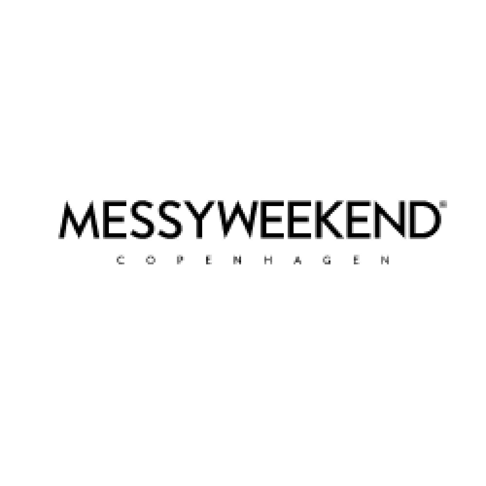 messy-weekand-coupon-codes