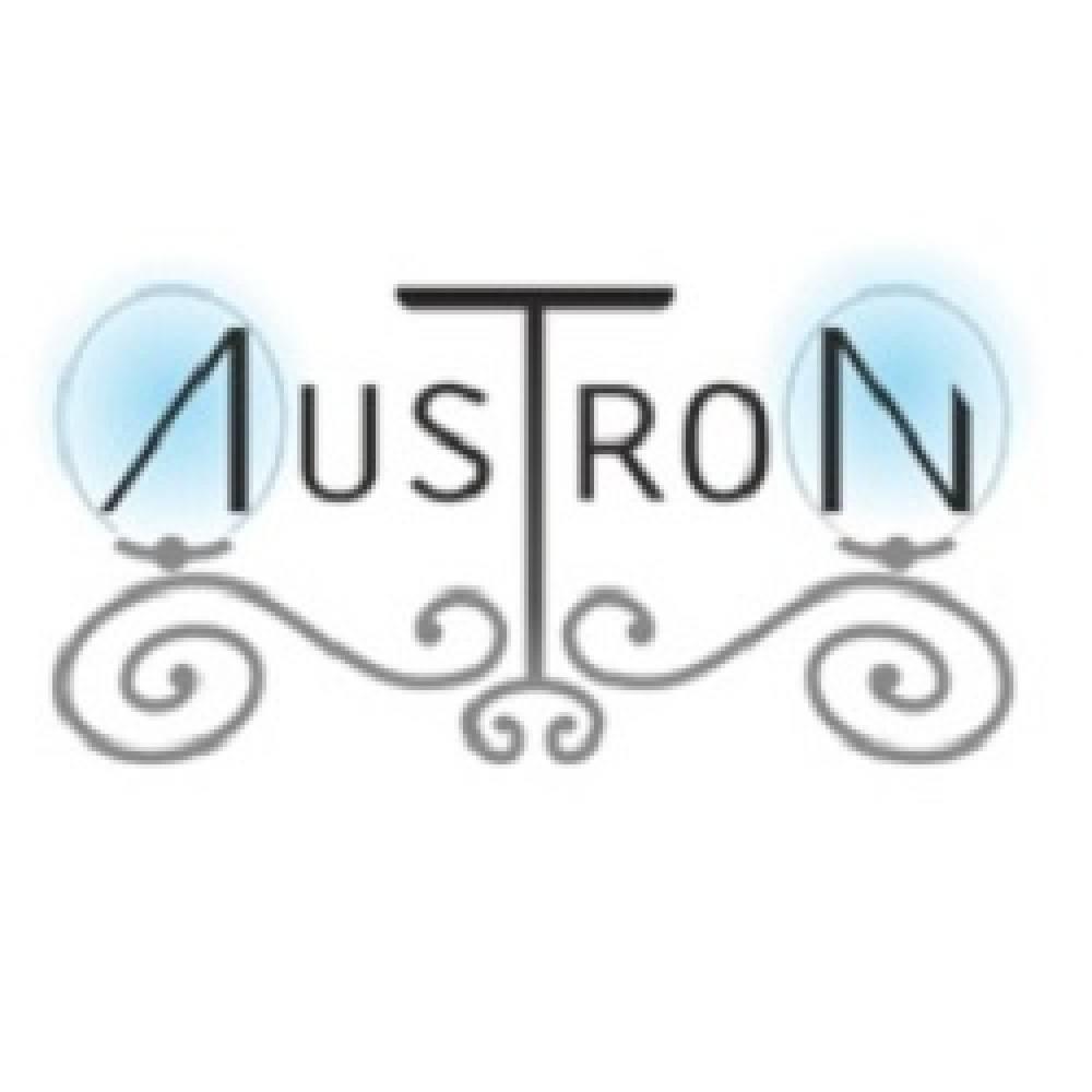 Lustron