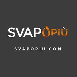 svapopiu-coupon-codes