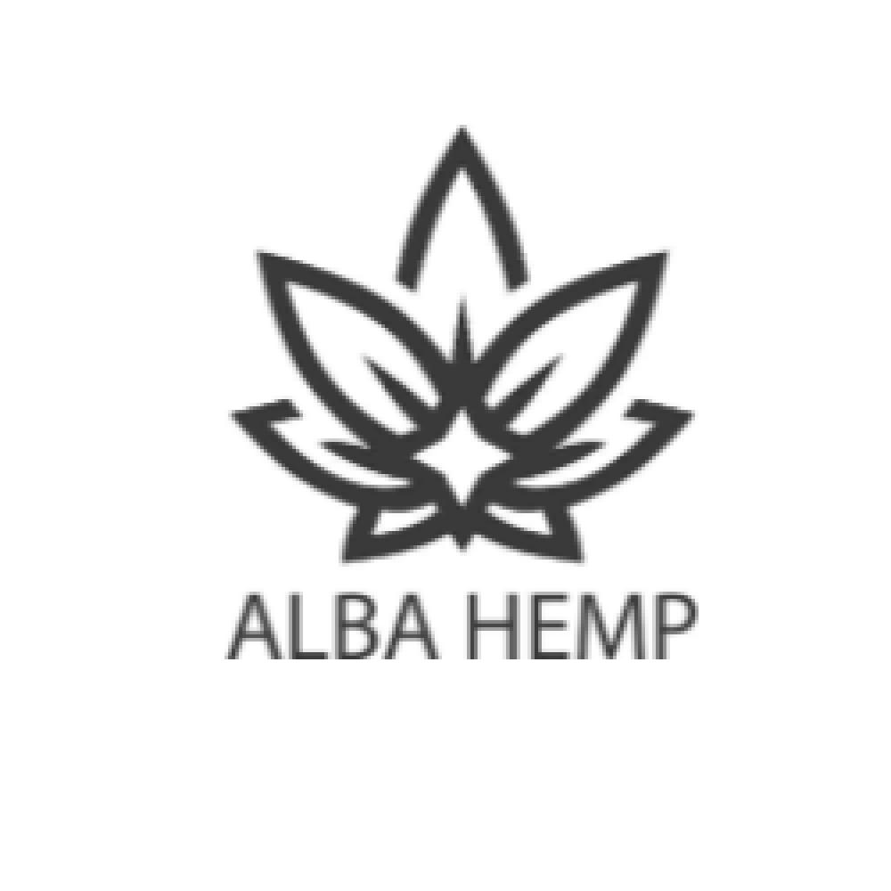 alba-hemp-coupon-codes