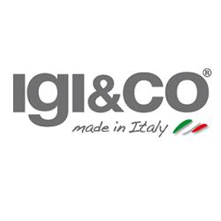 igi&co-coupon-codes