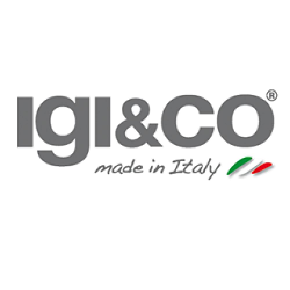 IGI&CO-Sign up for the Newsletter