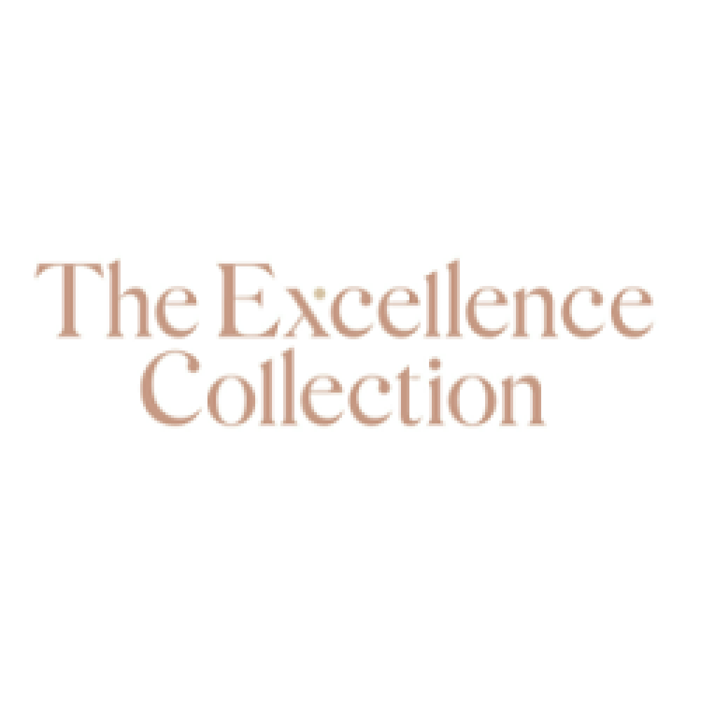 excellence-collection-coupon-codes