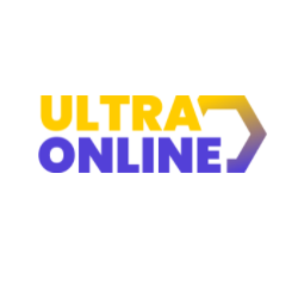 ultra-online-coupon-codes