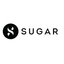 sugarcosmetic--coupon-codes