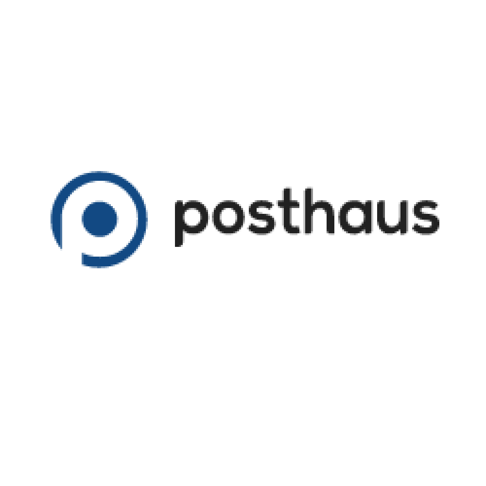 posthaus-br-coupon-codes
