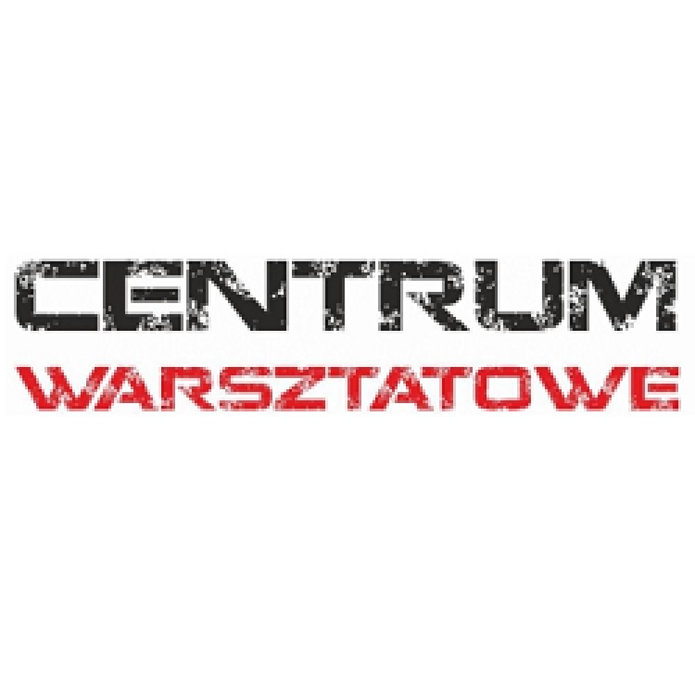 centrum-warsztatowe-titanium-coupon-codes