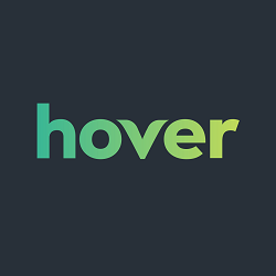 hover-coupon-codes