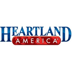 heartland-america-coupon-codes