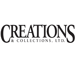 creations-&-collections-coupon-codes