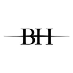black-halo-coupon-codes
