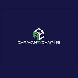 caravan-rv-camping-coupon-codes