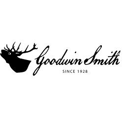 goodwinsmith-coupon-codes