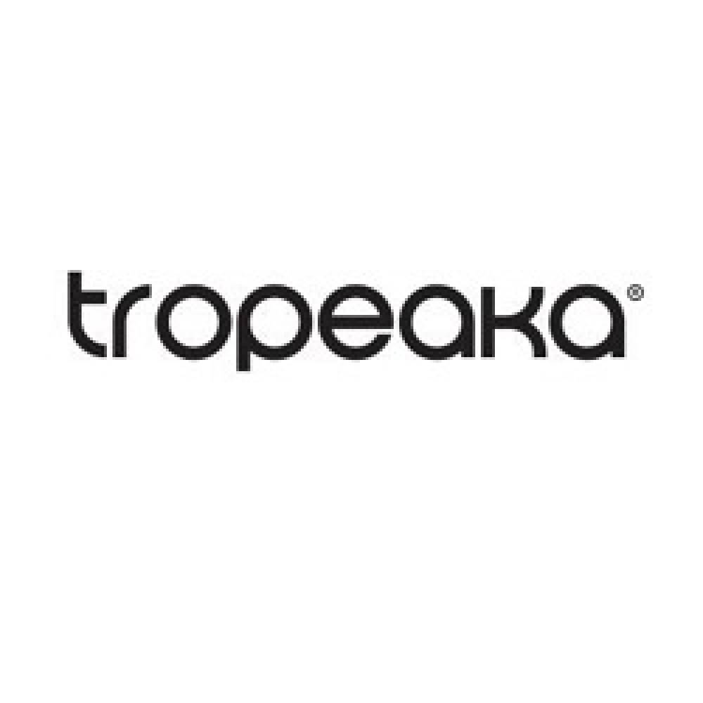 tropeaka-coupon-codes