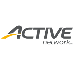 active-network-coupon-codes