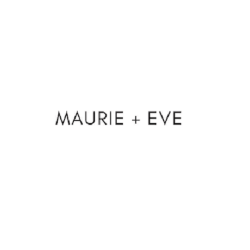 maurieeve-coupon-codes