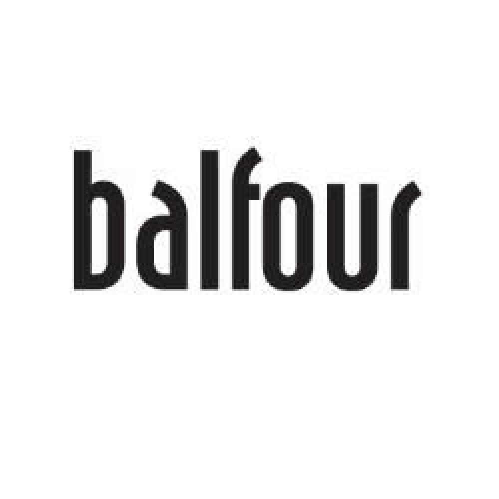 balfour-coupon-codes