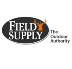 field-supply-coupon-codes