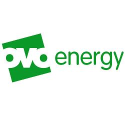 ovo-energy-coupon-codes