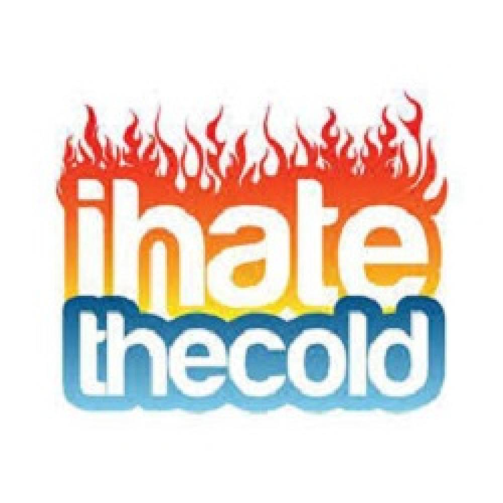ihatethecold-coupon-codes
