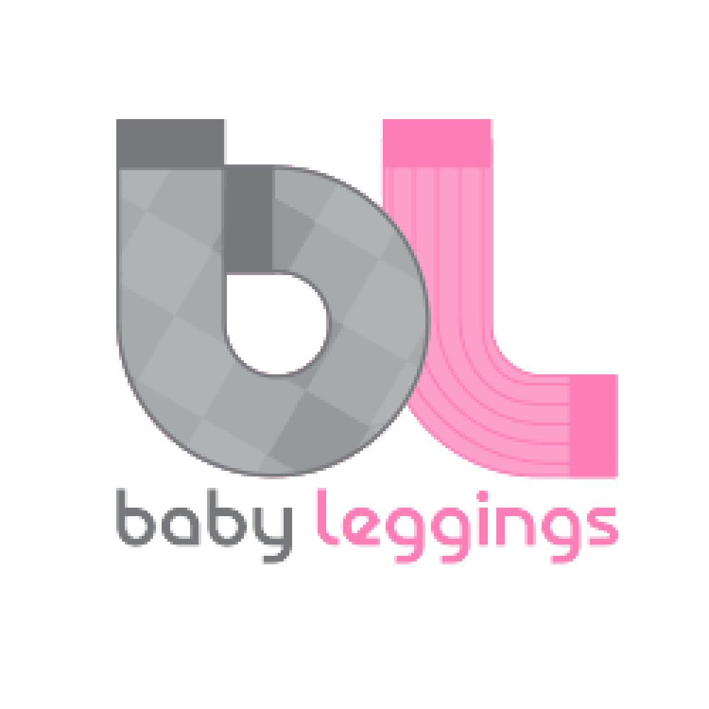 baby-leggings-coupon-codes