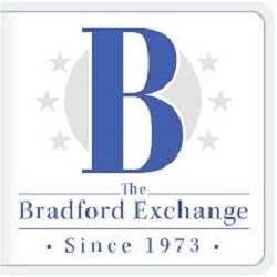 bradford-exchange-coupon-codes