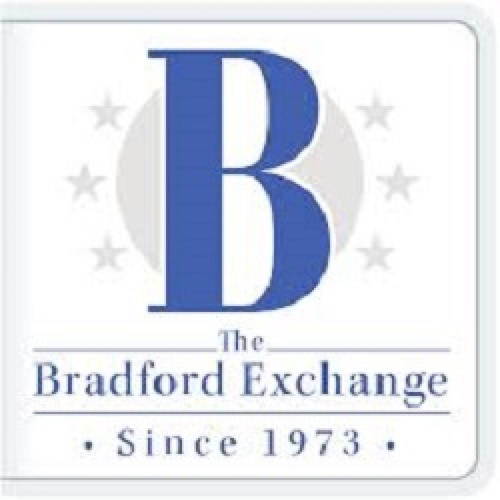 Bradford Exchange