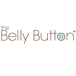 belly-button-band-coupon-codes