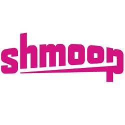shmoop-coupon-codes