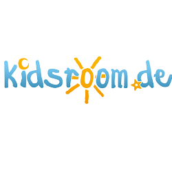 kids-room-coupon-codes