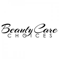 beauty-care-choices-coupon-codes