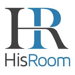 hisroom-coupon-codes
