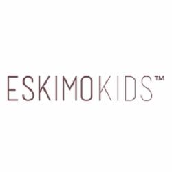 eskimo-kids-coupon-codes