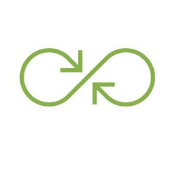 greenz-coupon-codes