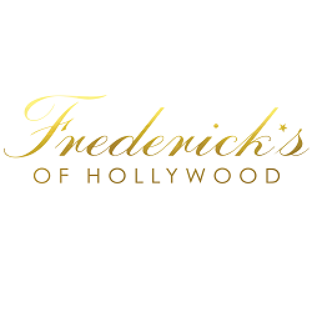 frederick's-of-hollywood-coupon-codes