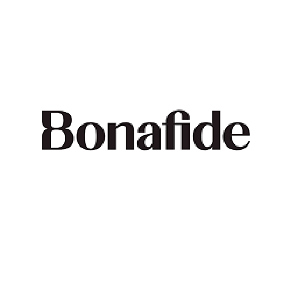 bonafide-coupon-codes