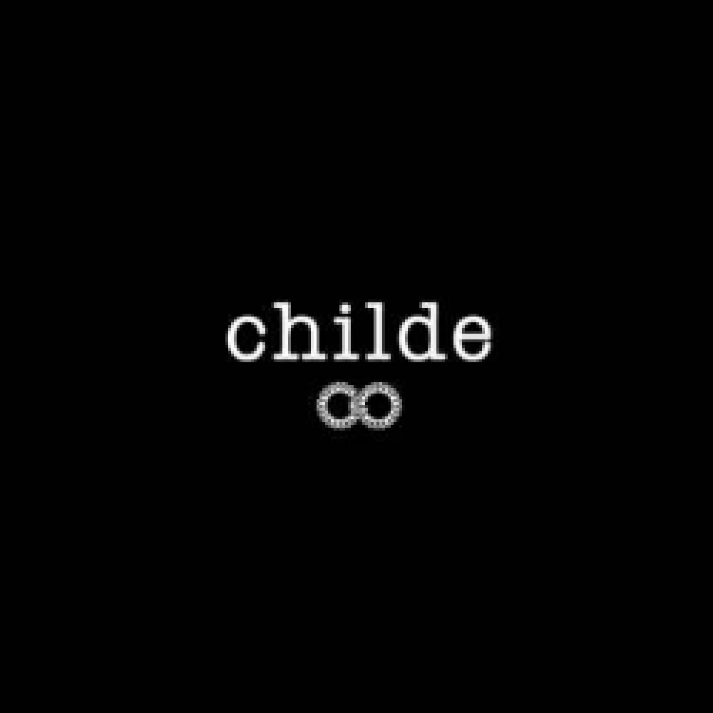 childe-coupon-codes