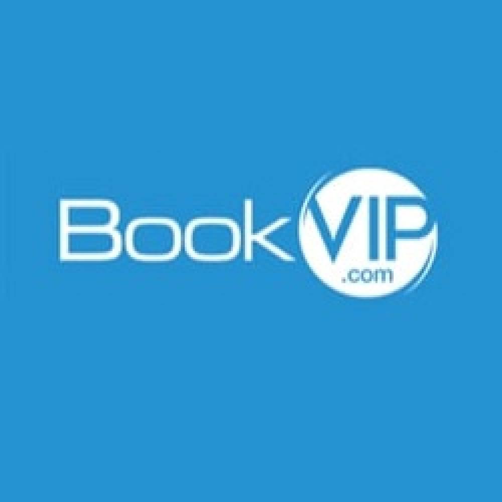 bookvip-coupon-codes