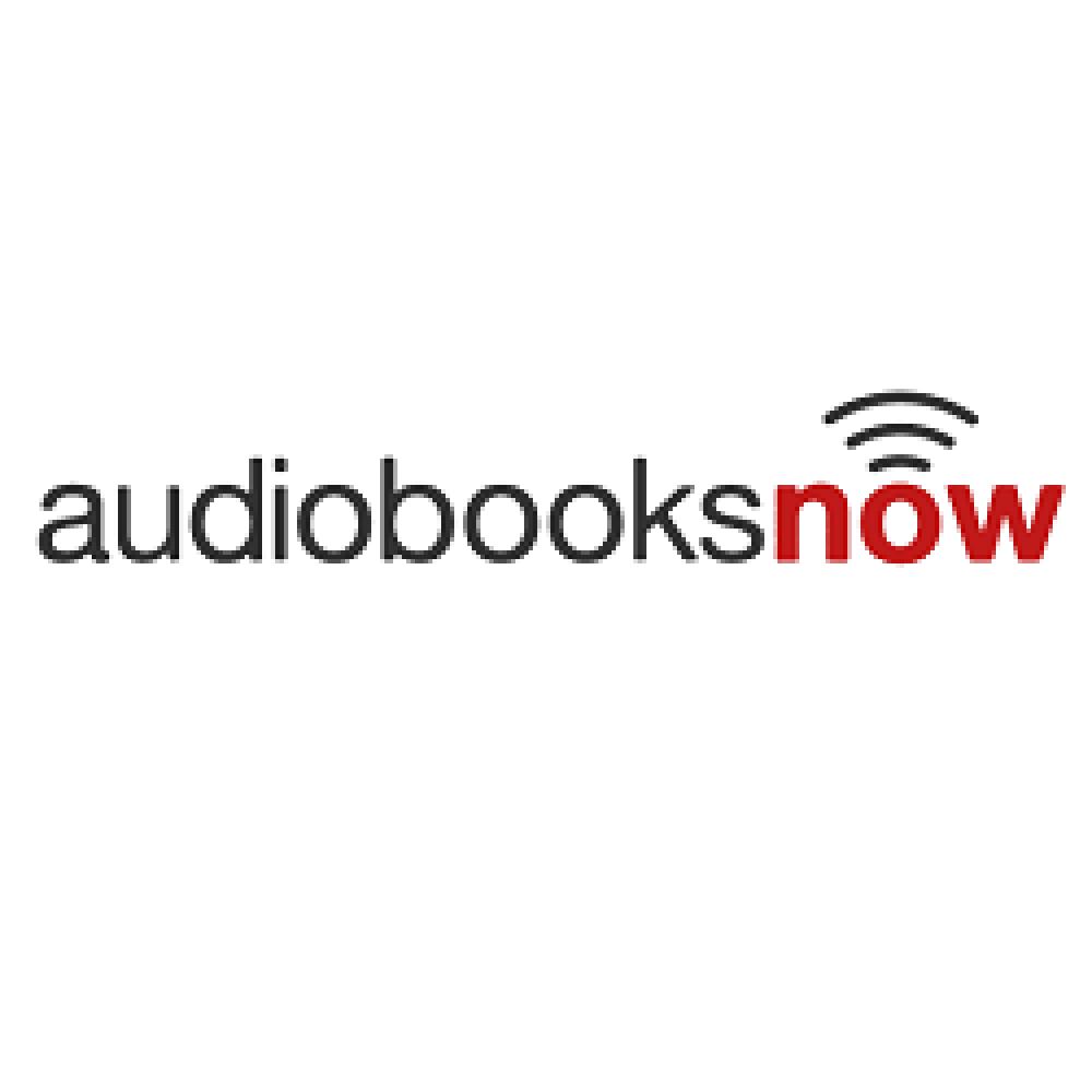 AudioBooksNow