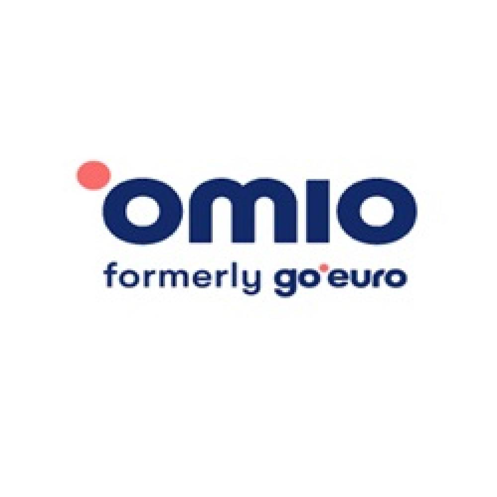 omio-coupon-codes