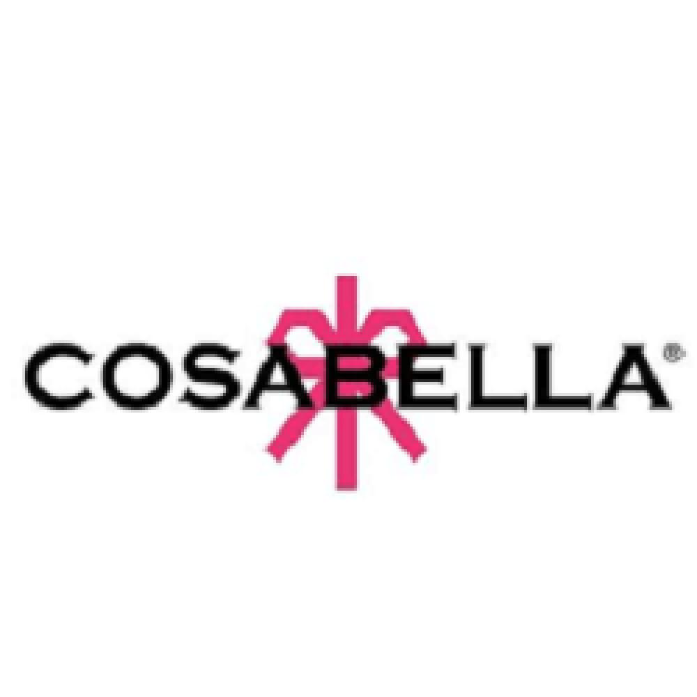 cosabella-coupon-codes